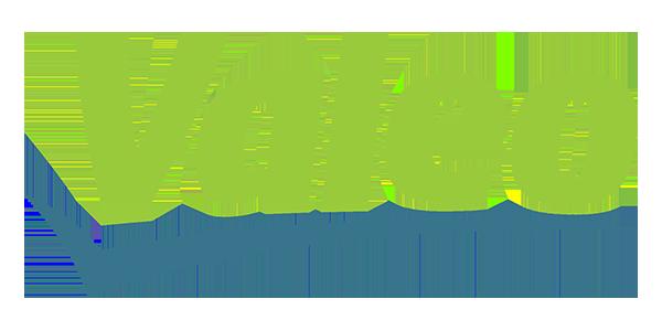 valeo-carrozzeria-riva-pordenone