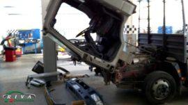 carrozzeria-camion-furgoni-pordenone
