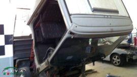 carrozzeria-camion-furgoni-pordenone-udine