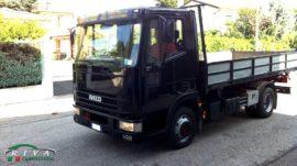 carrozzeria-camion-pordenone-udine