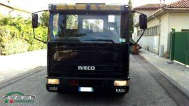 carrozzeria-camion-pordenone-udine-san-vito
