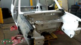 riparazione-carrozzeria-auto-storiche-pordenone