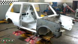 riparazione-carrozzeria-auto-storiche-pordenone-udine