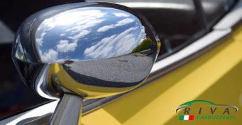 promozione-specchietti-retrovisori-auto-pordenone-udine-san-vito-al-tagliamento