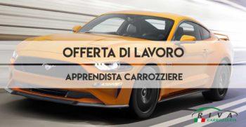 carrozzeria-riva-apprendista-carrozziere