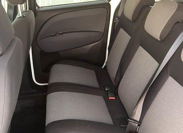 Fiat Doblo 1.6 Mjt 120 cv Easy completo