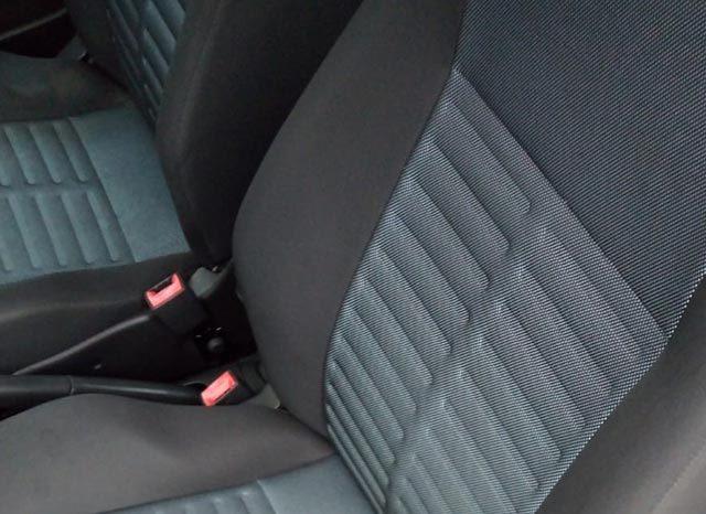 Fiat Punto Classic 1.2 3 porte Active completo