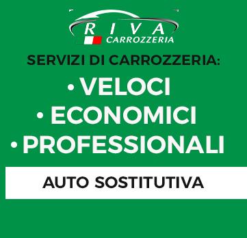 servizi-di-carrozzeria-auto-pordenone-udine-migliore-riva